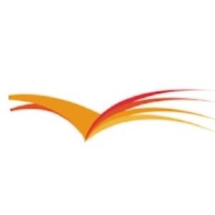 Comunicazione chiusura estiva biblioteca Rodari Scuola secondaria I grado