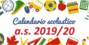 Calendarioscolastico2018 2019 640x325