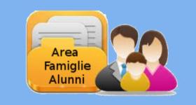 Cropped Logo Area Fam Alunni.png