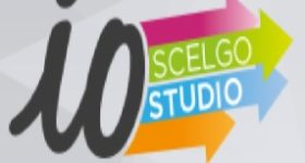Cropped Io Scelgo Studio 1.jpg