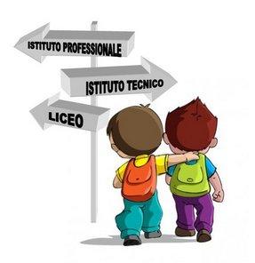 Immagine articolo:Incontro on line di orientamento scolastico per i genitori degli alunni delle classi seconde.